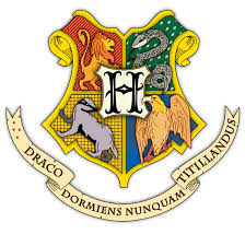 Hogwarts Crest, from harypotter.fandom.com