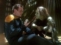 O'Brien and Ee'Char