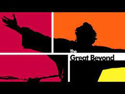 The Great Beyond, R.E.M. song