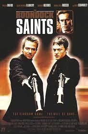 Boondock Saints original movie