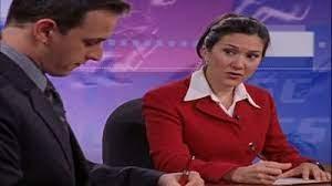 Tina Locke looks at Dan